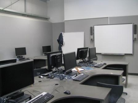 SMB Room Q710