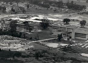 FedUni-M5136Mt-Helen-Campus