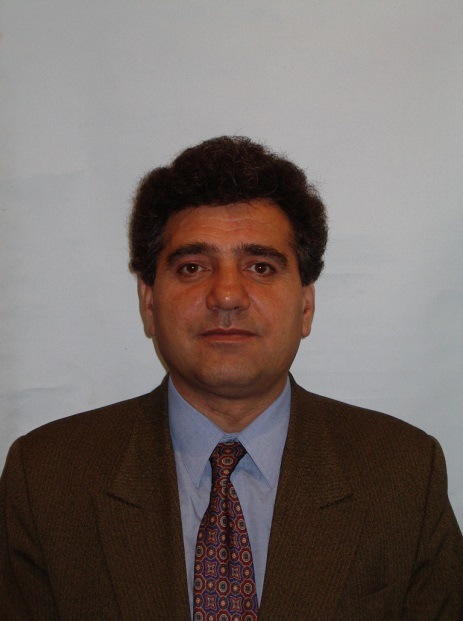 Musa Mammadov