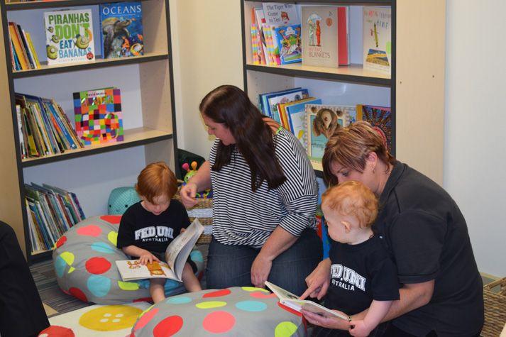 FedUni Childrens Centres 12.jpg
