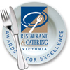 prospects awards logo