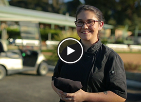 video-alyssa-heard-apprentice-of-the-year-and-peoples-choice-award-winner-at-victorian-training-awards