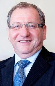 Milan Jerkovic