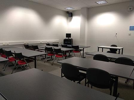 BER_902_G69_Classroom