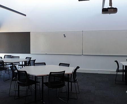 BER_902_159_Classroom