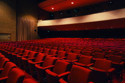 Founders Theatre is used by the University for lectures, dramatic and musical presentations, graduation ceremonies and other official functions. It is also available for public hire.