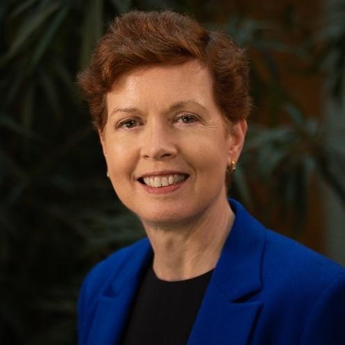 Picture of Dr Amanda Caples