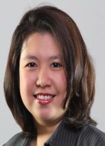 Eunice Su Mei Loo photo