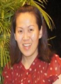 Shiaw Chin Kong photo