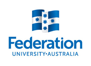 Feduni logo 1