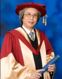 Dr Wai-man Woo