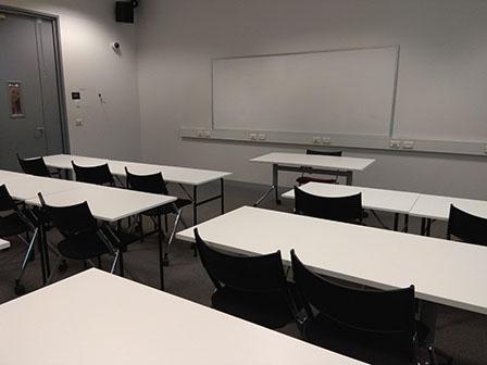 BER_902_G70_Classroom