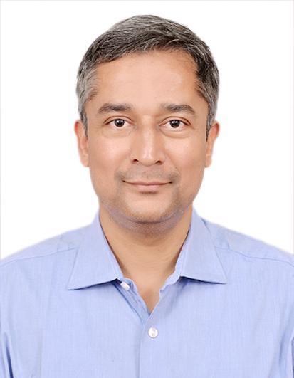 Ayon Chakraborty